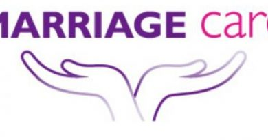 Marriage Care: Head of Centre and Relationship Counsellor Volunteers Needed
